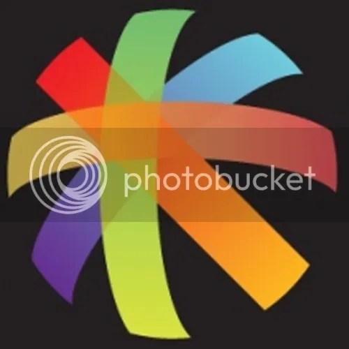 photo Logo_LISTRAK_dian-hasan-branding_3_zps5b96fa6f.png