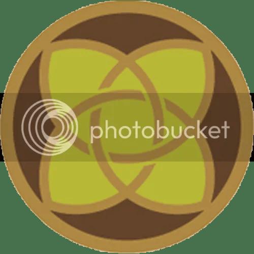 photo Logo_Lupica-Teas_dian-hasan-branding_HI-US-2_zpsff2a2ba6.png