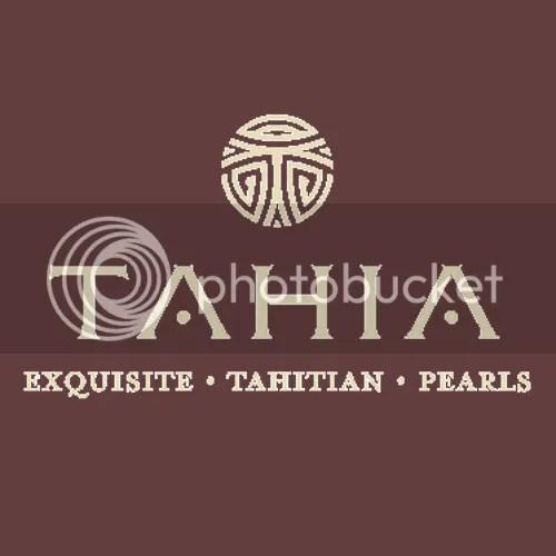 photo Logo_Tahia-Collins-Jewelry_South-Sea-Pearls_dian-hasan-branding_TAHITI-5_zpsc064b9bc.png