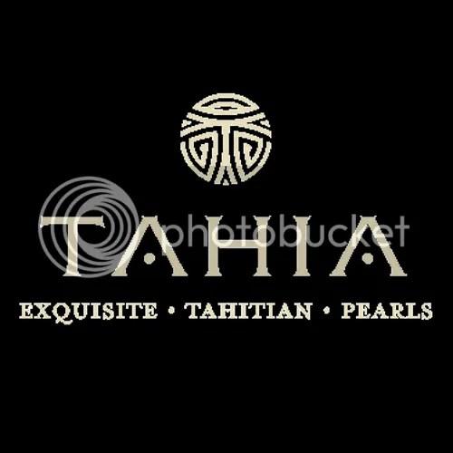 photo Logo_Tahia-Collins-Jewelry_South-Sea-Pearls_dian-hasan-branding_TAHITI-6_zpsf3f84721.png