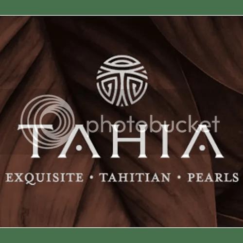 photo Logo_TahiaCollinsJewelry_South-Sea-Pearls_dian-hasan-branding_TAHITI-1_zps42d16a46.png