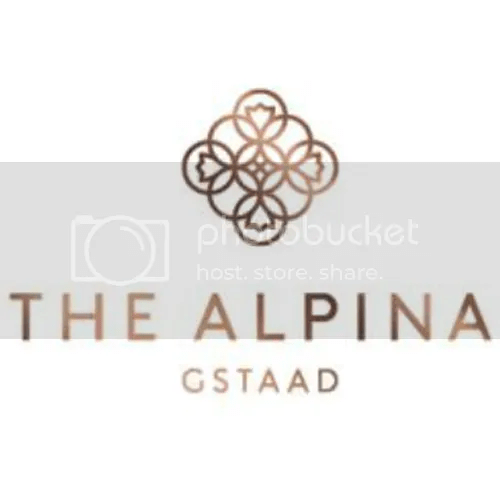 photo Logo_The-Alpina-Hotel_dian-hasan-branding_Gstaad-CH-1_zps335e42df.png