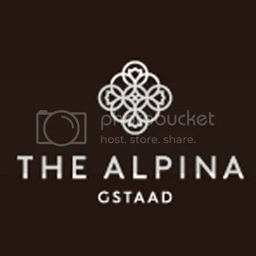 photo Logo_The-Alpina-Hotel_dian-hasan-branding_Gstaad-CH-5_zpsdfe5660a.png