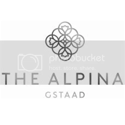 photo Logo_The-Alpina-Hotel_dian-hasan-branding_Gstaad-CH-7_zpsd708f2d5.png