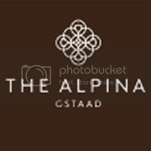 photo Logo_The-Alpina-Hotel_dian-hasan-branding_Gstaad-CH-9_zps4db1e232.png