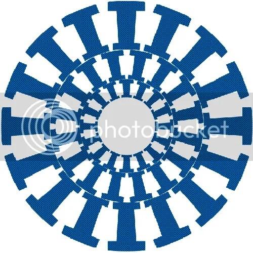 photo Logo_Universidade-ICESI_dian-hasan-branding_ES-4_zpsafbbc237.png