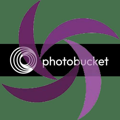 photo Logo_WITI_Women-in-Tech_wwwwiticom_dian-hasan-branding_US-2_zps33d57e4b.png