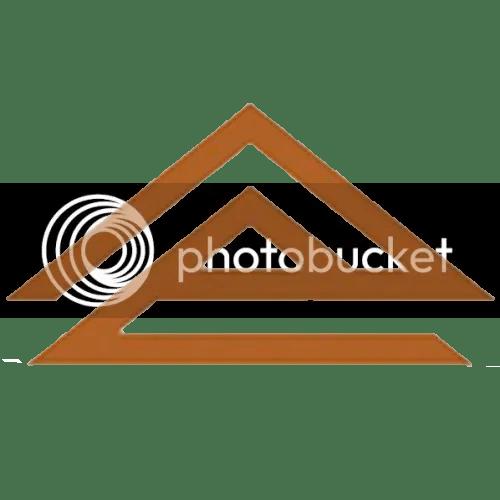 photo Logo_DAM_Delaware-Art-Museum_dian-hasan-branding_DE-US-2_zpsea79f8b2.png