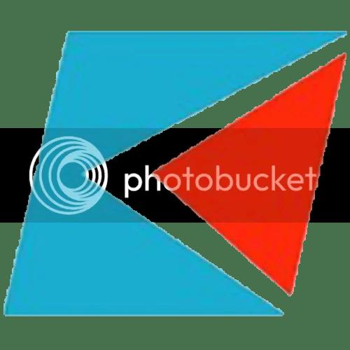 photo Logo_Euro-Chiller_dian-hasan-branding_EU-2_zps4e0f286f.png
