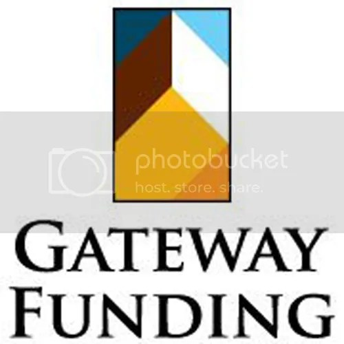 photo Logo_Gateway-Funding_dian-hasan-branding_US-1_zps82c580bc.png