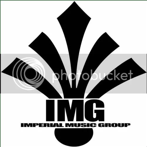 photo Logo_IMG_Imperial-Music-Group_dian-hasan-branding_US-1_zps82187122.png