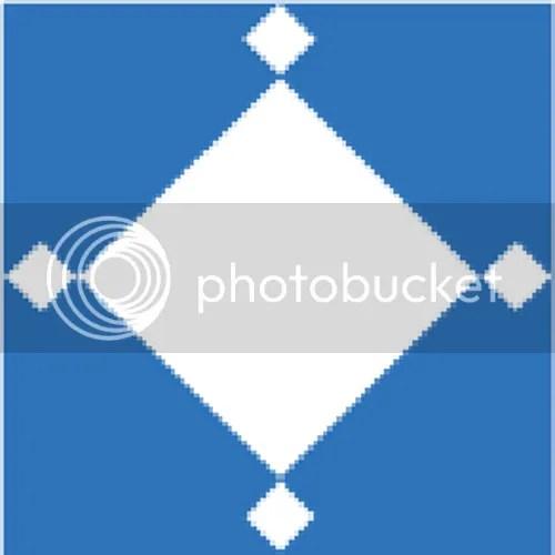 photo Logo_IMG_OLD-LOGO_dian-hasan-branding_US-2_zps6436830b.png
