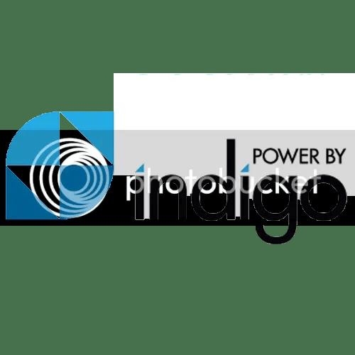 photo Logo_Indigo-SPV-monederos-electronicos-tarjetas-de-prepago_Electronic-Money_dian-hasan-branding_MX-1_zps8e5b115c.png