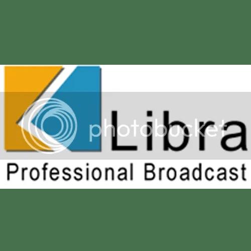 photo Logo_Libra-Professional-Broadcast_wwwlibraprobroadcastcouk_dian-hasan-branding_UK-1_zpsf1e96dab.png