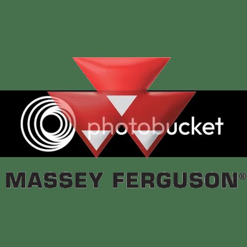 photo Logo_Massey-Ferguson-Tractors_dian-hasan-branding_US-3_zps954d67bd.png