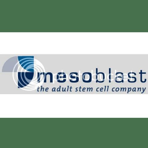 photo Logo_Mesoblast_wwwmesoblastcom_dian-hasan-branding_US-1_zpsb6e24213.png