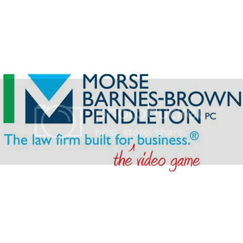 photo Logo_Morse-Barnes-Brown-Pendleton-Law-Firm_dian-hasan-branding_US-1_zps9e76bc80.png