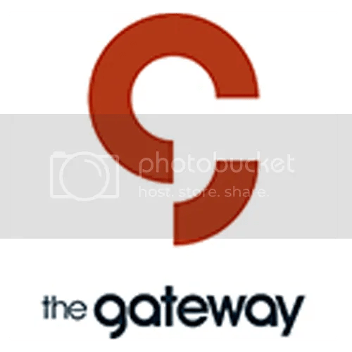 photo Logo_The-Student-Gateway_U-of-Sunderland_wwwservicessunderlandacuk_gateway_dian-hasan-branding_UK1_zps1652f6d4.png