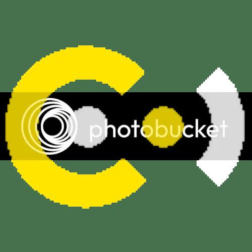 photo Logo_CoolTV_wwwcooltvhu_dian-hasan-branding_HU-13_zps2c950287.png