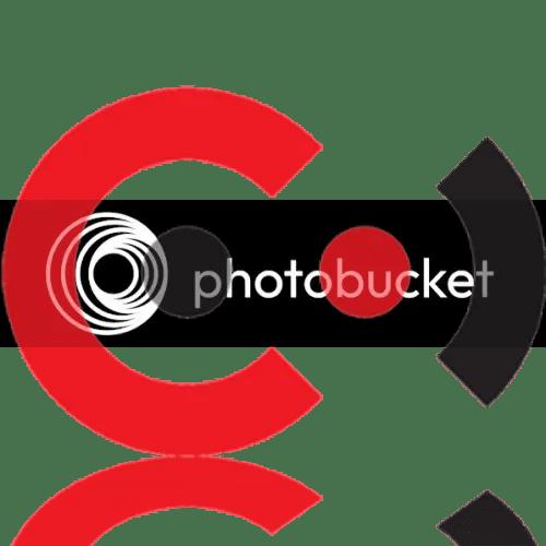 photo Logo_CoolTV_wwwcooltvhu_dian-hasan-branding_HU-14_zps89481648.png
