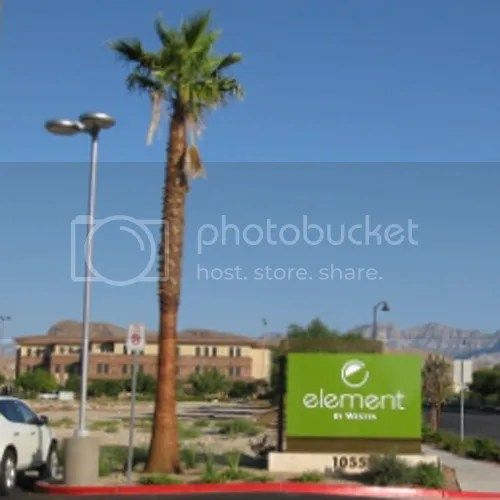 photo Logo_Element-by-Westin-Hotels_dian-hasan-branding_US-4_zps9e31e97b.png