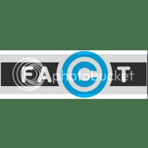 photo Logo_FACT_Federation-Against-Copyright-Theft_dian-hasan-branding_UK-1_zps7cb92ac9.png