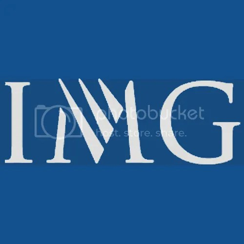 photo Logo_IMG_dian-hasan-branding_US-15_zpsdaacc75d.png