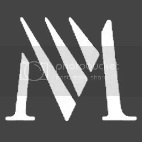 photo Logo_IMG_dian-hasan-branding_US-17_zps98168272.png