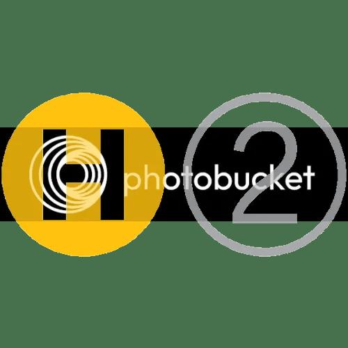 photo Logo_Studio-Hinrichs-Brand-Design_wwwstudio-hinrichscom_dian-hasan-branding_SF-CA-US-11_zps5230b634.png