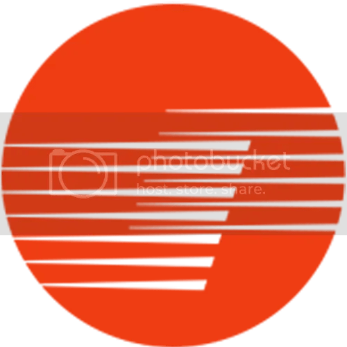 photo Logo_Trane-Air-Conditioners_dian-hasan-branding_US-13_zpse63ae0bb.png