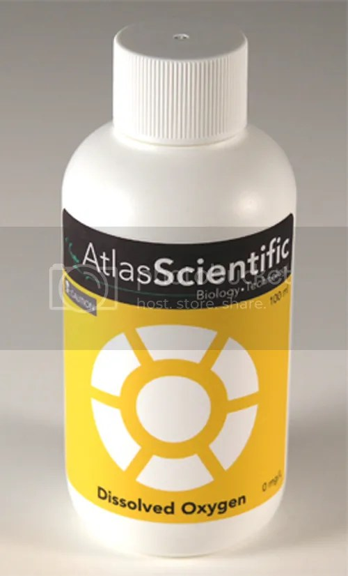 photo Logo_Atlas-Scientific_wwwatlas-scientificcomproduct_pagessensorsdo-sensorhtml_dian-hasan-branding_Brooklyn-NYC-US-4_zps0a247f2c.png