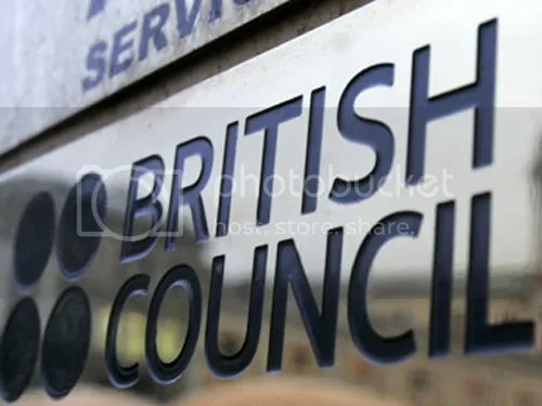 photo Logo_British-Council_dian-hasan-branding_UK-12_zps55176395.png