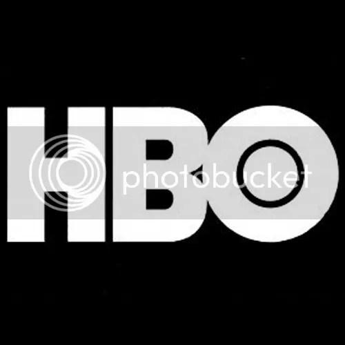 photo Logo_HBO_dian-hasan-branding_US-5_zpsf64f6f3b.png