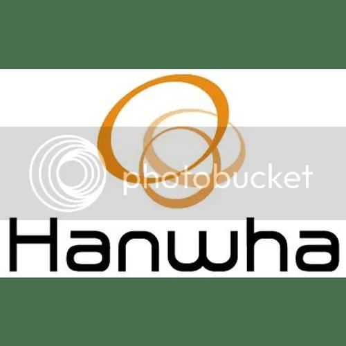 photo Logo_Hanwha_dian-hasan-branding_KR-3_zps3ea83a04.png
