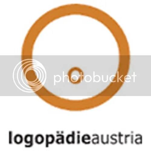 photo Logo_Logopaedie-Austria_wwwimgespraechat_dian-hasan-branding_AT-1_zps1b89c60e.png