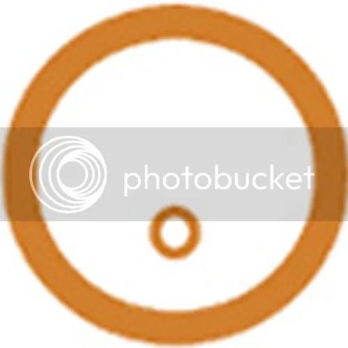 photo Logo_Logopaedie-Austria_wwwimgespraechat_dian-hasan-branding_AT-2_zpsd3dcb50a.png
