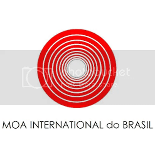 photo Logo_MOA-International-Brasil_wwwmoaorgbr_moa-international-no-brasil_dianhasanbranding_BR1.png