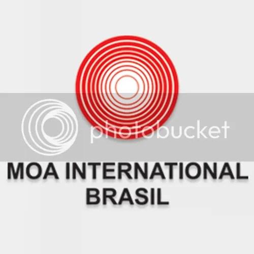 photo Logo_MOA-International-Brasil_wwwmoaorgbr_moa-international-no-brasil_dianhasanbranding_BR3.png