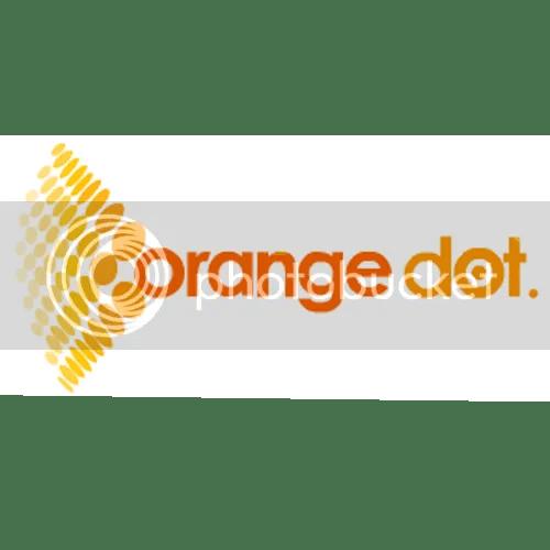 photo Logo_Orange-Dot-Brand-Design_dian-hasan-branding_Caracas-VE-2_zpsefe82841.png