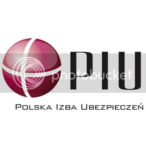 photo Logo_PIU_Polska-Izba-Ubezpiecze1440_wwwpiuorg_dian-hasan-branding_PL-1_zps42270676.png
