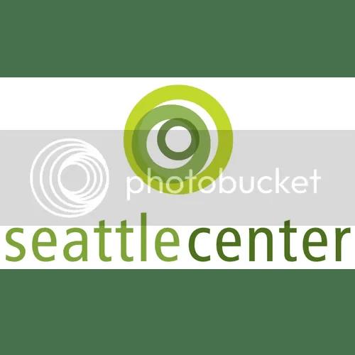 photo Logo_Seattle-Center_dian-hasan-branding_Seattle-WA-US-1_zps4c2e2efd.png