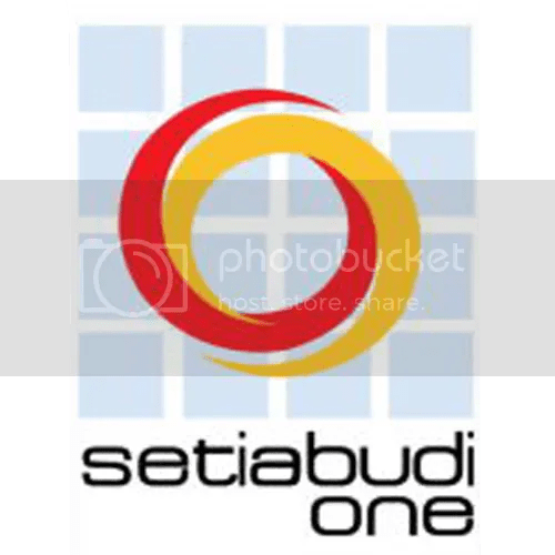 photo Logo_Setiabudi-One_dian-hasan-branding_Jkt-ID-1_zps8cce61d4.png