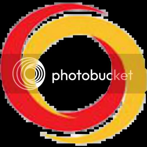 photo Logo_Setiabudi-One_dian-hasan-branding_Jkt-ID-2_zps12036889.png