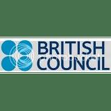 photo Logo_British-Council_dian-hasan-branding_UK-2_zps9bdde6f9.png