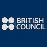 photo Logo_British-Council_dian-hasan-branding_UK-4_zps2a7bcf7d.png