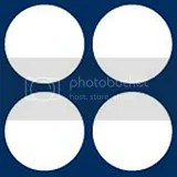 photo Logo_British-Council_dian-hasan-branding_UK-5_zps6a3762d4.png