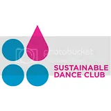 photo Logo_SDC_Sustainable-Dance-Clubcom_dian-hasan-branding_NL-1_zps19edab5f.png