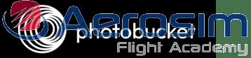 photo Logo_Aerosim-Flight-Academy_wwwaerosimcomacademy_dian-hasan-branding_US-1_zpsb179847a.png