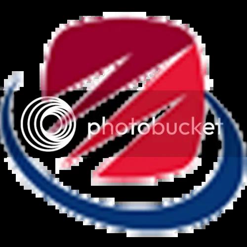 photo Logo_Aerosim-Flight-Academy_wwwaerosimcomacademy_dian-hasan-branding_US-2_zpsa320e226.png