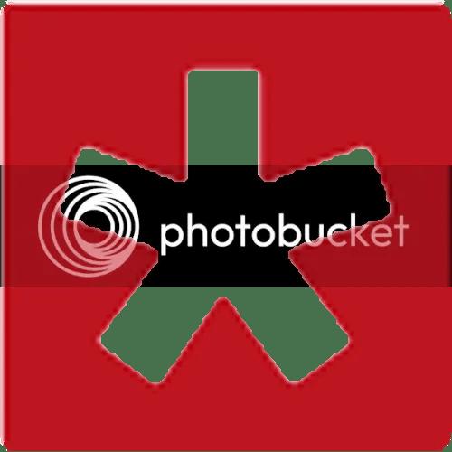 photo Logo_Asterisk-Communication_wwwasteriskcommunicationcom_dian-hasan-branding_Barcelona-ES-2_zpsd91b06b5.png